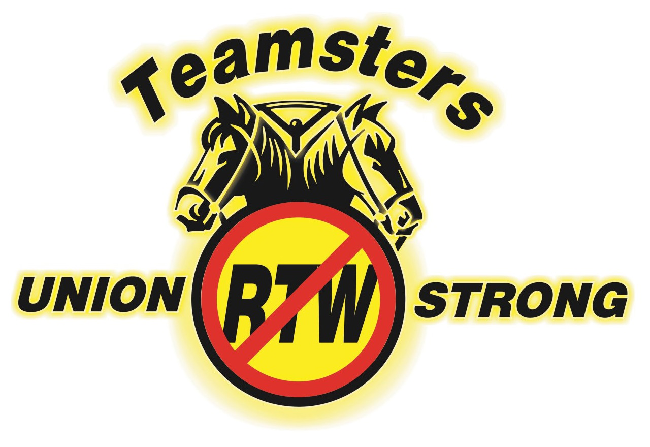Teamsters Local 630